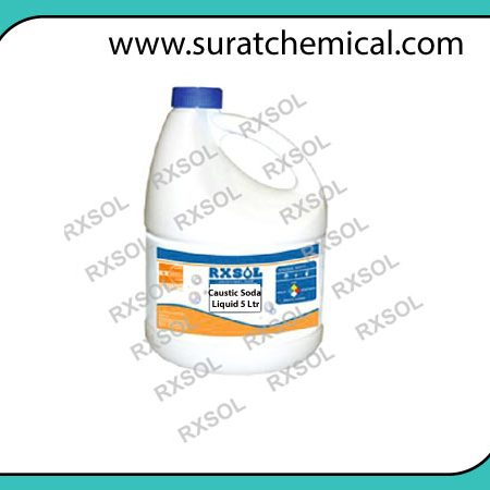 Category: Drain Clean Products-29 - Surat Chemical