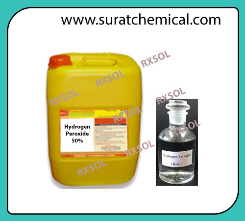 Mandvi   Surat Chemical