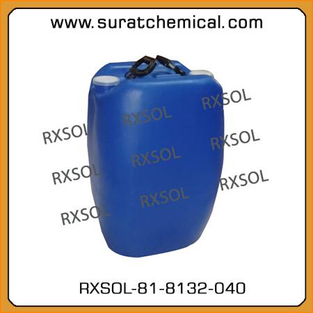 Sodium Polyacrylate Soln